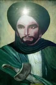 Manaqib Singkat Habib Hasan bin Thoha bin Yahya (Syaikh Kramat Jati)