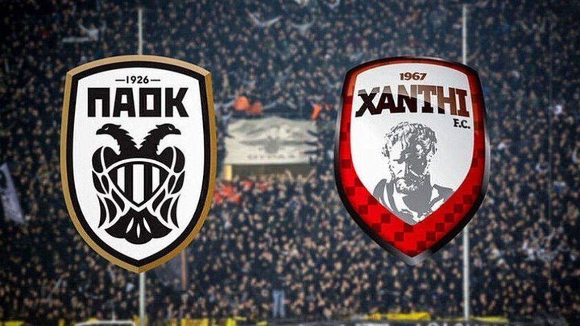 paok-xanthi