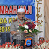 28 Personel Jamaah Calon Haji Polda Kalsel Dilepas Kapolda Kalsel