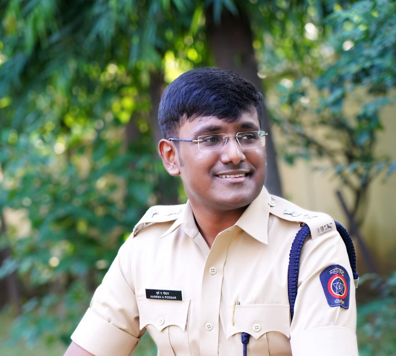 harsh poddar ips wikipedia, harsh poddar ips biography, harsh poddar ips education, harsh poddar upsc, what is youth parliament competition, youth parliament championship, आयपीएस हर्ष पोद्दार, युथ पार्लमेंट चॅम्पिअनशिप, हर्ष पोद्दार मराठी माहिती