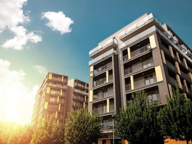 「實價登錄2.0」門牌揭露、預售屋登錄都卡關,建商業者到底在怕什麼?為什麼不給年輕人房市資訊透明化的房地產交易市場