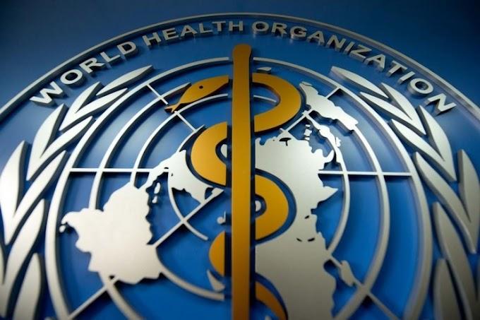 ΠΟΥ: Η δεύτερη χρονιά της πανδημίας ενδέχεται να είναι φονικότερη