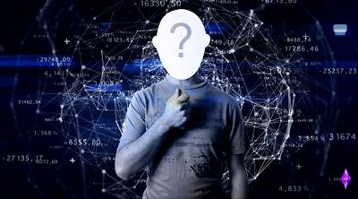 saul ameliach: identidad única virtual