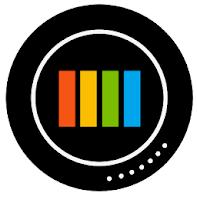 ProShot v3.5.0