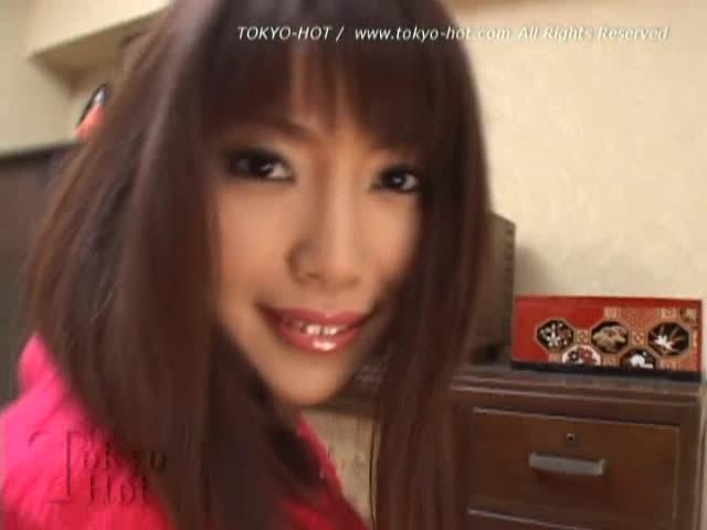 n0290.avi.1 Tokyo-Hot n0290