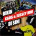 Tempat Bikin Kaos & Jersey (PhaDe Production)