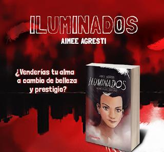 http://www.oceano.com.ar/libros/libro/ver/Iluminados