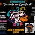 """Todo listo para """"Corriendo con Espiritu 5k virtual"""" que llevara a cabo el 7 y 8 de noviembre 2020 en el municipio de Río Bravo."""