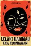 Download Buku Lelaki Harimau - Eka Kurniawan [PDF]