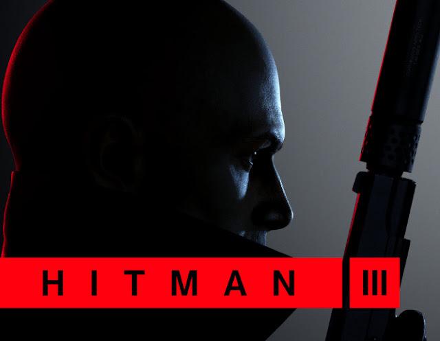 متطلبات تشغيل لعبة hitman 3 للكمبيوتر ما هي الأنظمة الأساسية