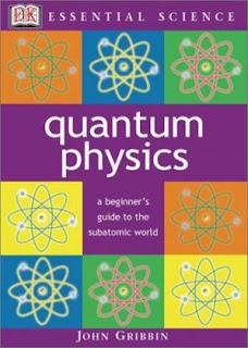 [PDF] Quantum Physics John Gribbin