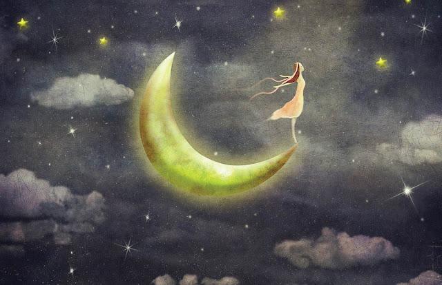 Сон в ночь на 31 августа предвещает скорые перемены в будущем