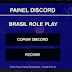 Painel Discord V2