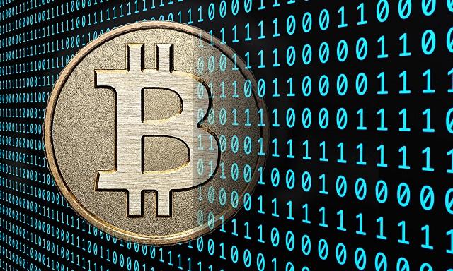 كل ماتريد معرفته عن العملة الرقمية البيتكوين Bitcoin