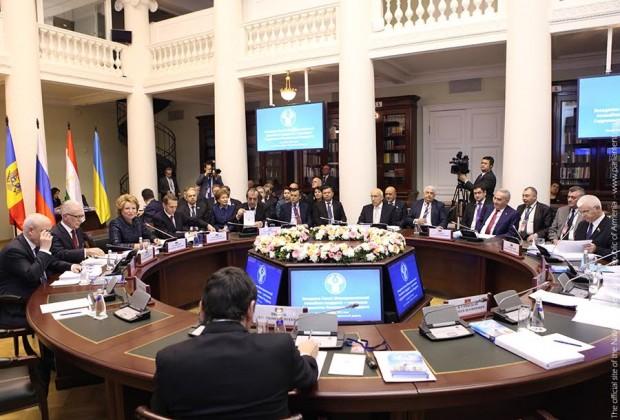 Armenia nunca dará consentimiento a la membresía de Azerbaiyán a la OTSC