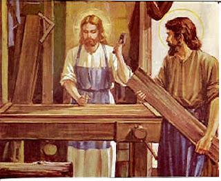 Resultado de imagem para A PROFISSÃO DE JESUS