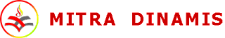CV Mitra Dinamis