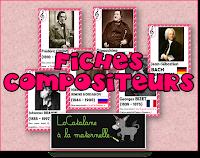 Fiches compositeurs (LaCatalane)