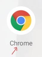 Chrome Ki Notification Kaise Band Kare
