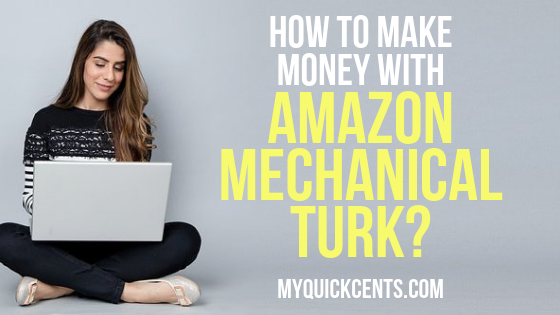 10 Things you should know about Amazon Mechanical Turk