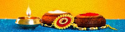 Raksha Bandhan 2019   Special Sell For Rakhi And Gifts