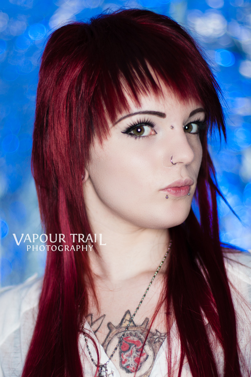 Frea by Vapour Trail Photography