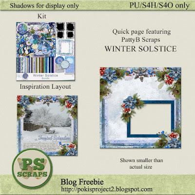 https://1.bp.blogspot.com/-C8r3O7We5vQ/X-SR6wqAngI/AAAAAAAAODk/FKfAFEDl3M40iWDdrWgCFLmS9Ie5JwWwACLcBGAsYHQ/w400-h400/29-pbs-winter-solstice-qp-PREV.jpg