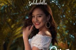 Lirik Lagu  Move On - Salshabilla