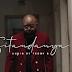 Exclusive Video | Moji ShortBabaa x Daddy Owen - Sitadanganya (Official Video 2019)
