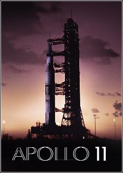 Apollo 11 Dublado