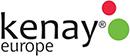 Kenayeurope-Logo