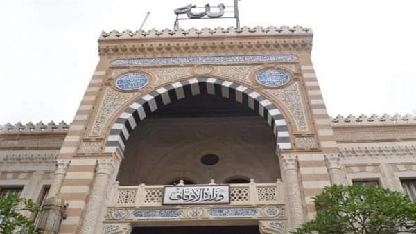 الأوقاف تكشف المسموح به في المساجد خلال رمضان