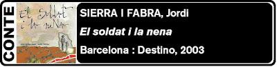http://serpentdellibres.blogspot.com.es/2017/02/el-soldat-i-la-nena.html