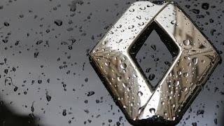 اتحاد شركة رينو وجي ام سي لإنتاج سيارة ذات مواصفات فنية عالية