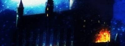 hogwart-historie-pisane-noca.blogspot.com