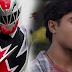 Rumor | Power Rangers Dino Fury pode retornar ao formato de uma temporada por ano