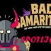 Bad Samaritans Kickstarter Spotlight