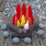 https://coastalcrochet.files.wordpress.com/2017/07/crochet-campfire.pdf
