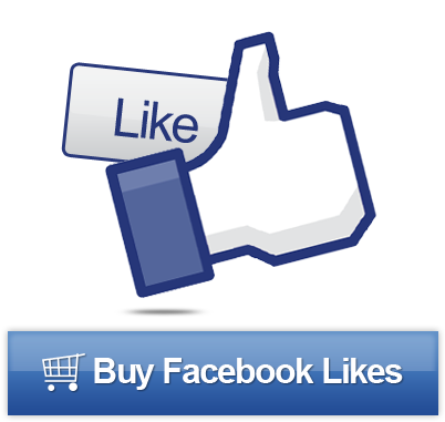 faceook likes Buy facebook friends and followers, page likes, comments & shares, group members & event attendees, post and photo likes.
