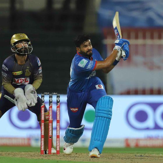 IPL 2020 16th Match DC vs KKR Highlights: दिल्ली ने कोलकाता को 18 रन से हराया