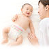 Ini 3 Komposisi pada Popok Bayi dan Manfaatnya