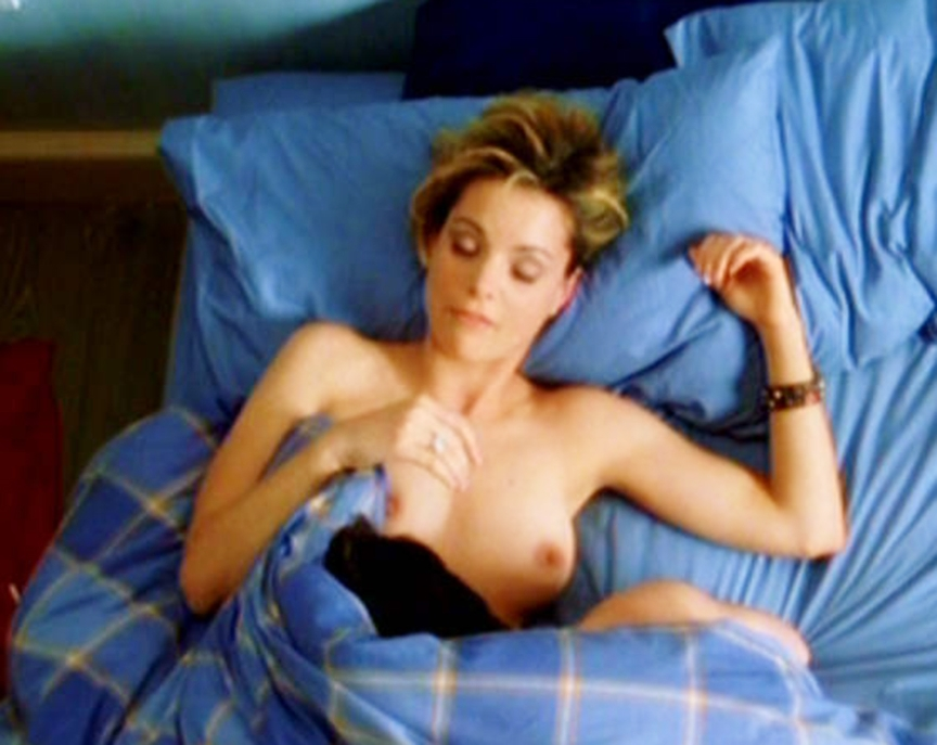 Kimberly Williams Paisley Tits 62