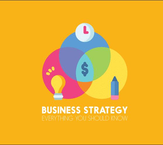 strategi-usaha-sampingan