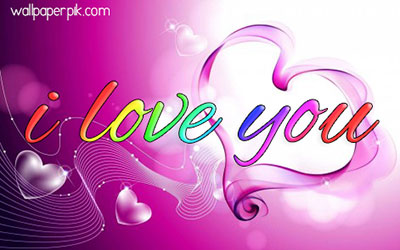 i love you image photo