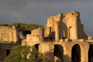 Il Palatino - Visita guidata a soli €10 comprensivi di biglietto d'ingresso ogni prima domenica del mese, Roma