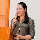 Ranking dos Políticos considera Mailza a melhor senadora do Acre