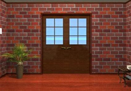 Riddle Room 4