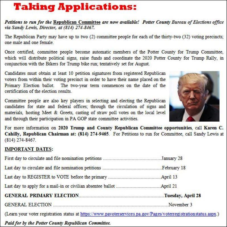 https://www.pavoterservices.pa.gov/Pages/voterregistrationstatus.aspx