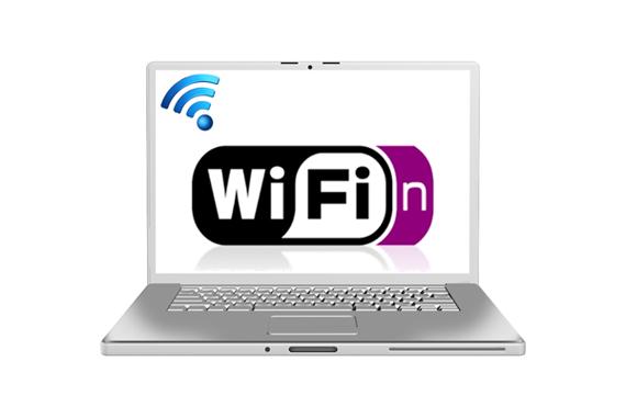 Cara memperbaiki WiFi laptop yang tidak Terdeteksi