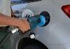 Barreiras-BA: Dois postos de combustíveis são fechados por gasolina adulterada
